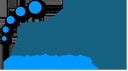 Logo Hd | Clínica Podologia i l'Esport