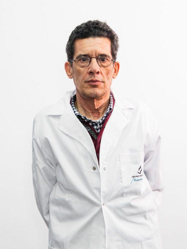 Jordi Viladot | Clínica Podologia i l'Esport